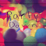 Shormey - Party Down
