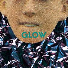 Jo Goes Hunting - Glow - Run Away