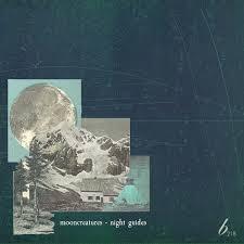 Mooncreatures - Goldrushing