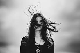 Josefin Öhrn - The Liberation - Take Me Beyond - Horse Dance