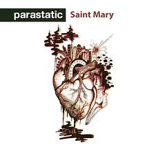 Parastatic - Saint Mary