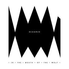 In the Mouth of teh Wolf - Sleight of Hand