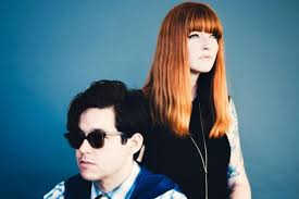 La Sera - Music for Listening to Music To - I Need An Angel