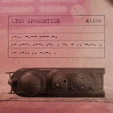 Lyon Apprentice - Alice