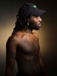 Blood Orange - Augustine - Freetown Sound