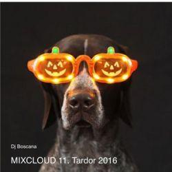 mixcloud-11-tardor-2016-by-dboscana-dj