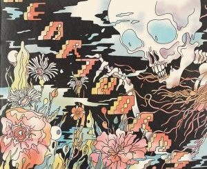 The Shins - Mildenhall - Heartworms
