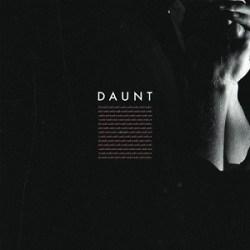 DAUNT - Drive - Unbearable Light