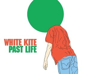 White Kite - Past Life