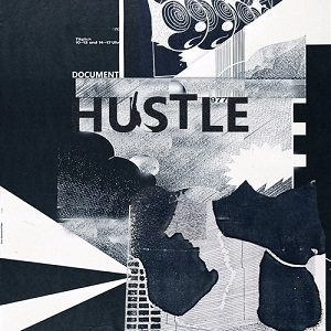Document - Hustle - The Void Repeats