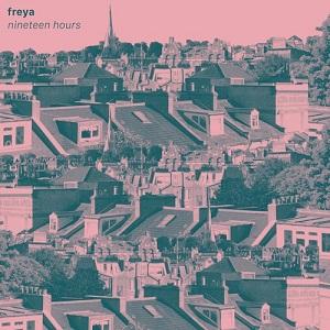 Freya - Nineteen Hours
