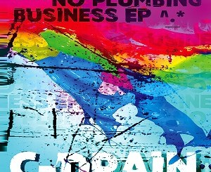 C-DRAIN - No Plumbing Business
