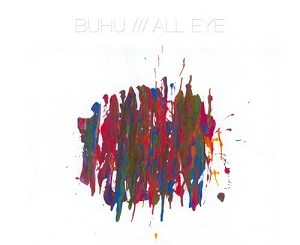 Buhu - All Eye