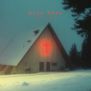 Ruby Haunt - Darling - Blue Hour