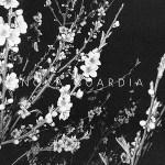 Nova Guardia - Last Days
