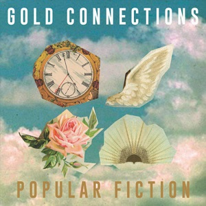 Gold Connections - Popular Fiction
