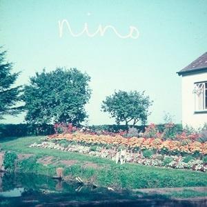 Bessie Turner - Nino