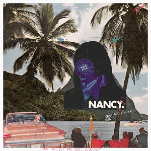 Nancy - Teenage Fantasy