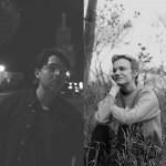 Foliage // Andrew Younker - Split