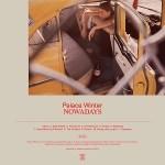 Palace Winter - Nowadays