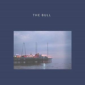 Supercaan - The Bull