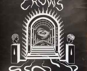Crows - Silver Tongues - Chain Of Being