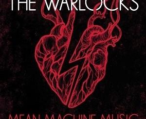 The-Warlocks-Mean-Machine-Music