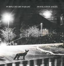 Purple-Heart-Parade-Desolation-Angel-Petrichor