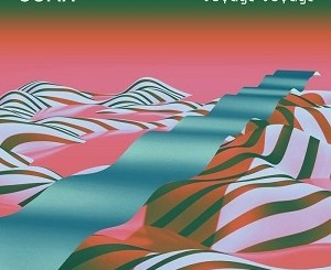 Coma-Voyage-Voyage-Sparkle-Top-Marzo-2020