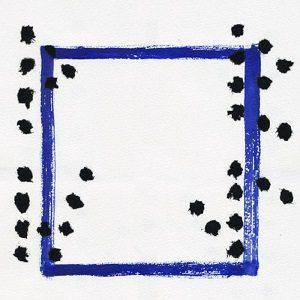 FEWS - Dog EP