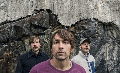 Peter Bjorn and John - Season of Defiance - Endless Play