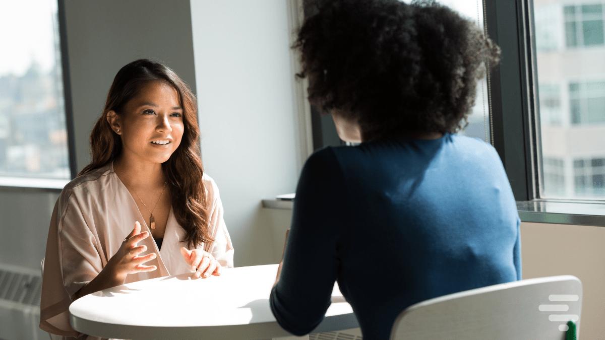Saúde mental do trabalhador