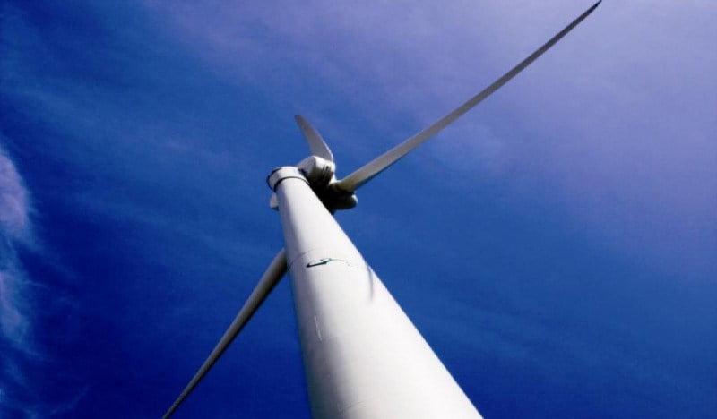 Eficiência Energética no Sector Residencial