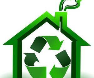 25 Dicas para uma casa mais sustentável