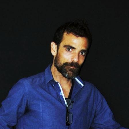 José M. Capote Garcés