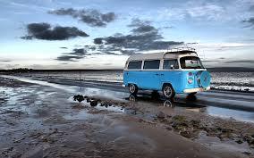 Todos los viajes tienen destinos secretos sobre los que el viajero nada sabe.