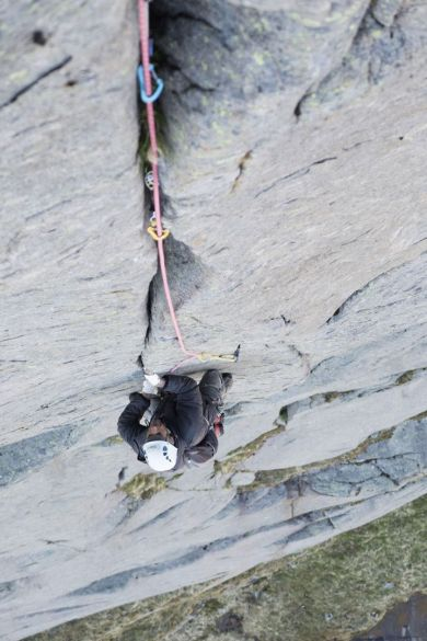 climbing-lofoten-kirkefjord-merraflestinden-004