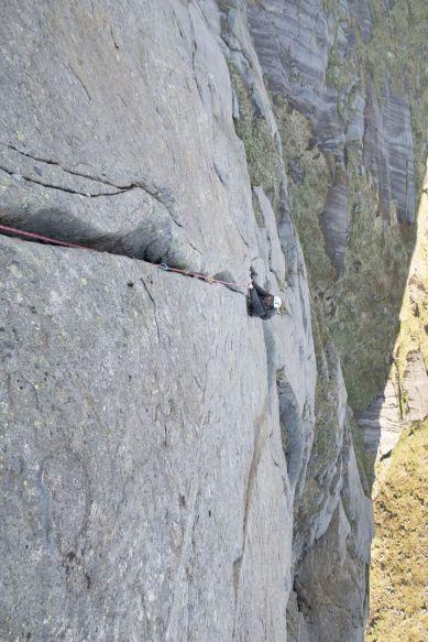 climbing-lofoten-kirkefjord-merraflestinden-005