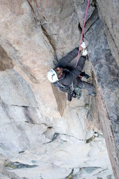 climbing-lofoten-kirkefjord-merraflestinden-008