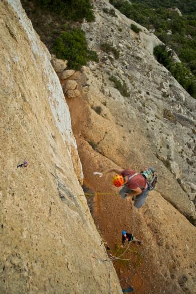escalada-montsant-fentlindi-08