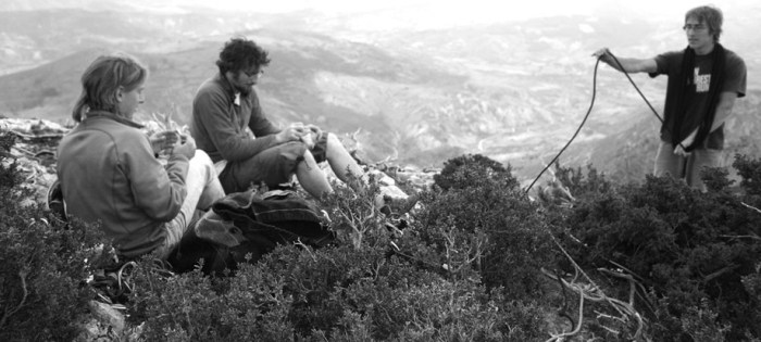 escalada-sant-gervas-01