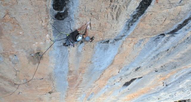 escalada-sant-gervas-11