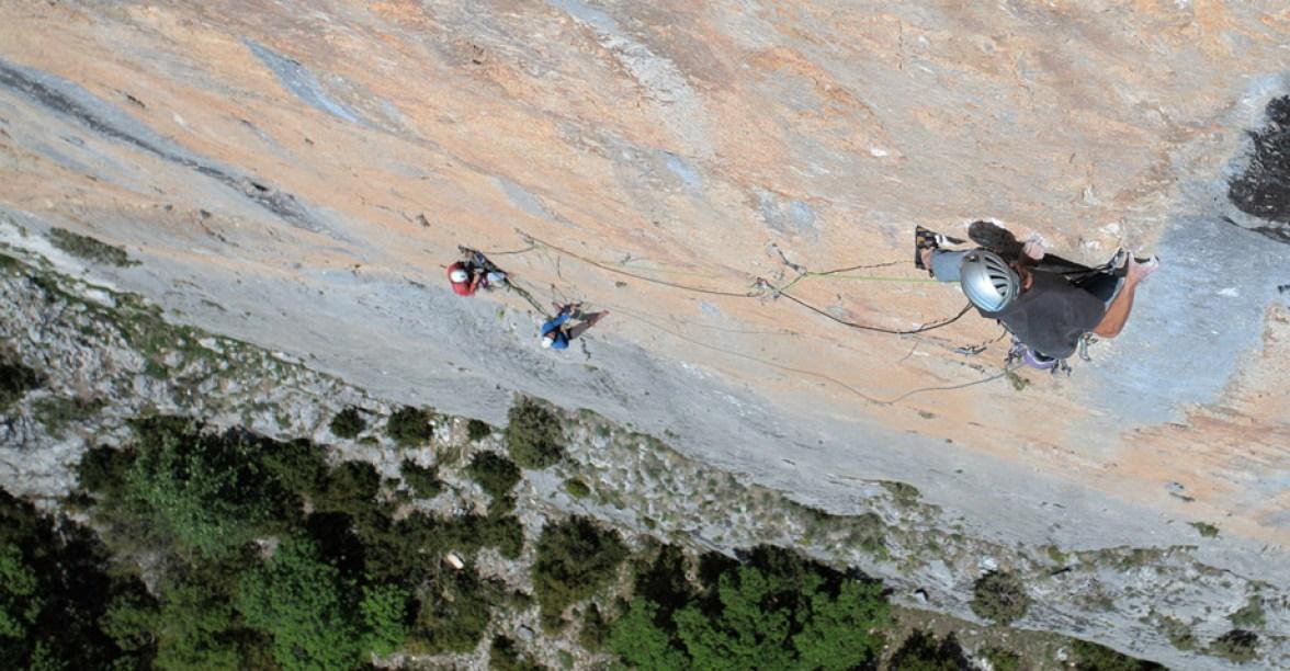 escalada-sant-gervas-12