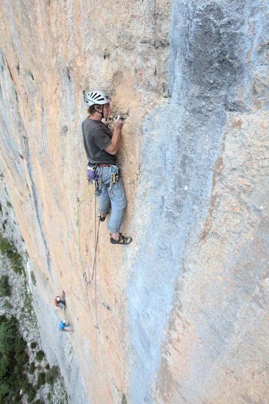 escalada-sant-gervas-13