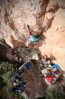 escalada-vermell-xicarro-02
