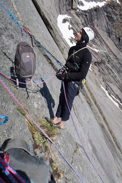 moltbaertinden-climbing-lofoten-06
