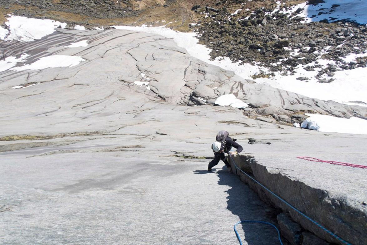 moltbaertinden-climbing-lofoten-08
