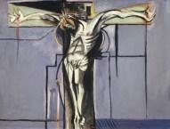 FIGURA 111 - Pintura de Graham Sutherland