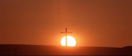 "FIGURA 132 - Still do filme ""Jesus Christ Superstar"", de Norman Jewison (1973)"