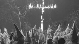 """FIGURA 193 - Still do filme """"The Birth of a Nation"""", de D. W. Griffith (1915)"""